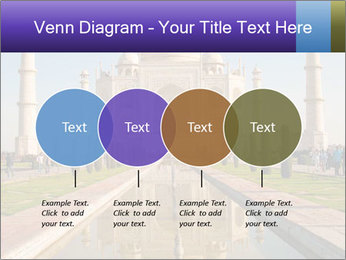 0000084648 PowerPoint Templates - Slide 32