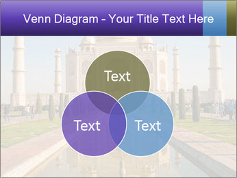 0000084648 PowerPoint Templates - Slide 33