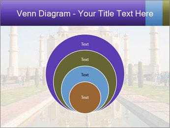 0000084648 PowerPoint Templates - Slide 34