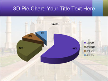 0000084648 PowerPoint Templates - Slide 35