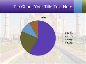 0000084648 PowerPoint Templates - Slide 36