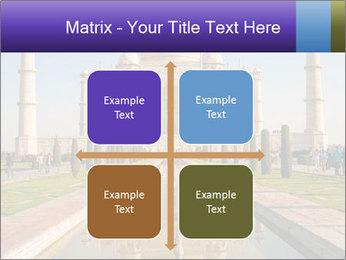 0000084648 PowerPoint Template - Slide 37