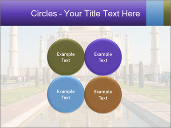 0000084648 PowerPoint Templates - Slide 38