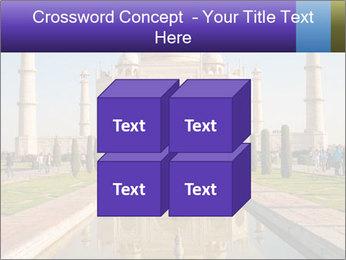 0000084648 PowerPoint Templates - Slide 39