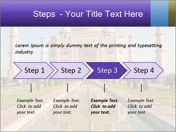 0000084648 PowerPoint Templates - Slide 4