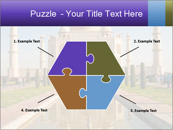 0000084648 PowerPoint Templates - Slide 40