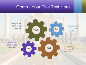 0000084648 PowerPoint Templates - Slide 47