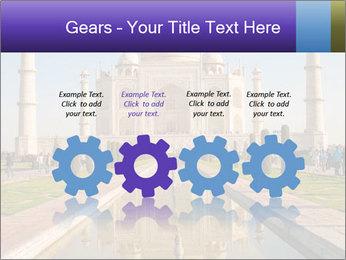 0000084648 PowerPoint Templates - Slide 48