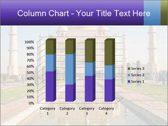 0000084648 PowerPoint Templates - Slide 50