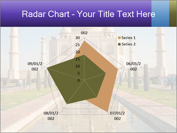 0000084648 PowerPoint Templates - Slide 51