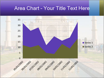 0000084648 PowerPoint Templates - Slide 53