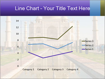 0000084648 PowerPoint Templates - Slide 54