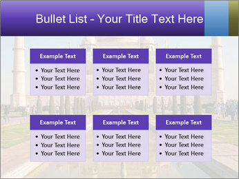 0000084648 PowerPoint Templates - Slide 56