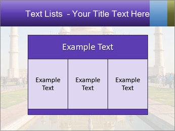 0000084648 PowerPoint Templates - Slide 59