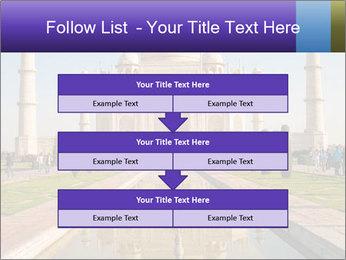 0000084648 PowerPoint Templates - Slide 60