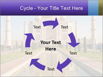0000084648 PowerPoint Templates - Slide 62
