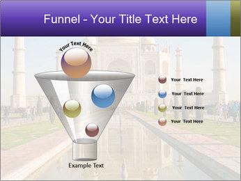 0000084648 PowerPoint Templates - Slide 63