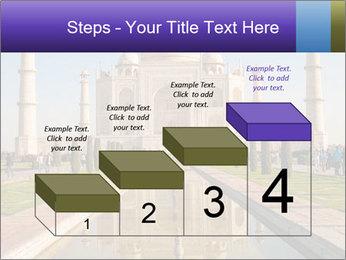 0000084648 PowerPoint Templates - Slide 64