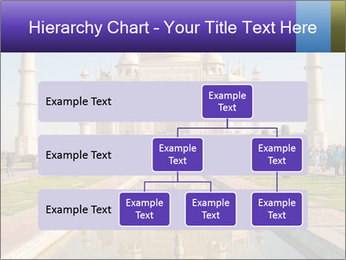 0000084648 PowerPoint Template - Slide 67