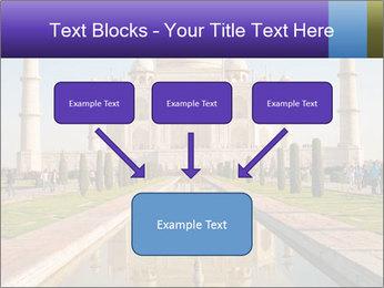 0000084648 PowerPoint Template - Slide 70