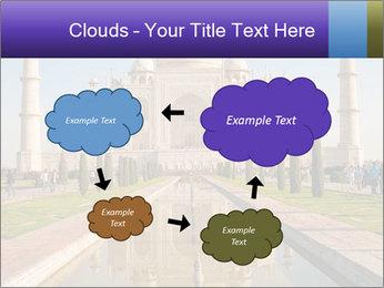 0000084648 PowerPoint Template - Slide 72
