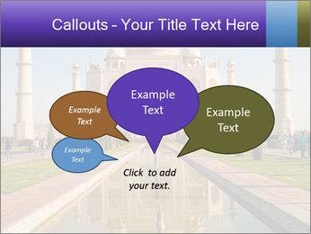 0000084648 PowerPoint Template - Slide 73