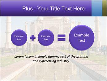 0000084648 PowerPoint Template - Slide 75