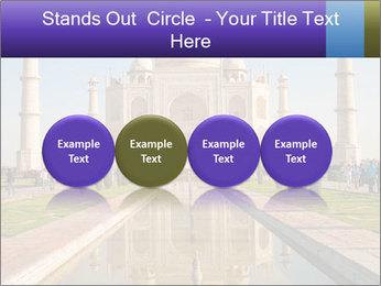0000084648 PowerPoint Templates - Slide 76