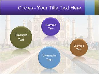 0000084648 PowerPoint Templates - Slide 77