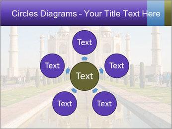 0000084648 PowerPoint Templates - Slide 78