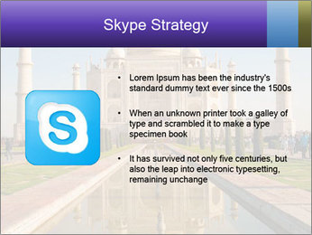 0000084648 PowerPoint Templates - Slide 8