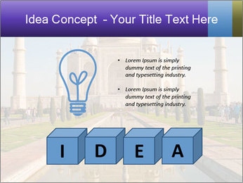 0000084648 PowerPoint Template - Slide 80