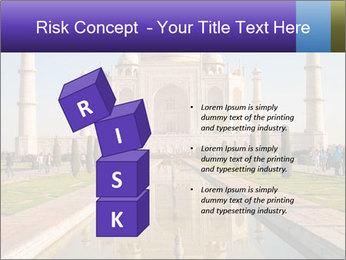 0000084648 PowerPoint Template - Slide 81