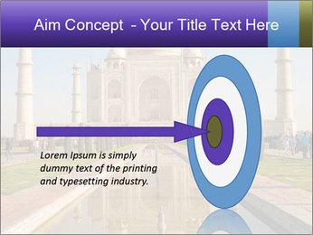 0000084648 PowerPoint Template - Slide 83