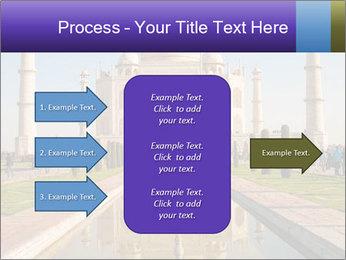 0000084648 PowerPoint Templates - Slide 85