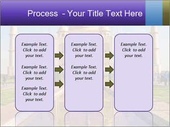 0000084648 PowerPoint Templates - Slide 86