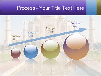 0000084648 PowerPoint Templates - Slide 87
