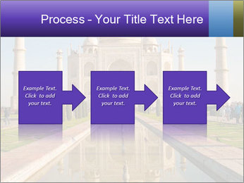 0000084648 PowerPoint Template - Slide 88