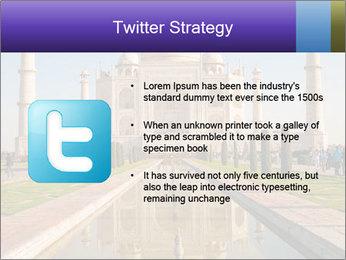 0000084648 PowerPoint Template - Slide 9
