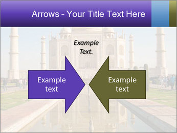 0000084648 PowerPoint Template - Slide 90