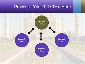 0000084648 PowerPoint Templates - Slide 91