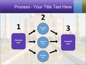 0000084648 PowerPoint Templates - Slide 92