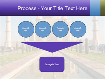 0000084648 PowerPoint Template - Slide 93