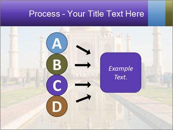 0000084648 PowerPoint Template - Slide 94