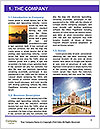 0000084648 Word Template - Page 3