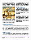 0000084648 Word Template - Page 4