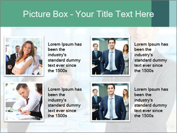 0000084649 PowerPoint Template - Slide 14