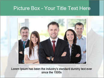 0000084649 PowerPoint Template - Slide 15