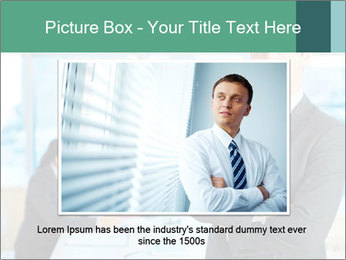 0000084649 PowerPoint Template - Slide 16