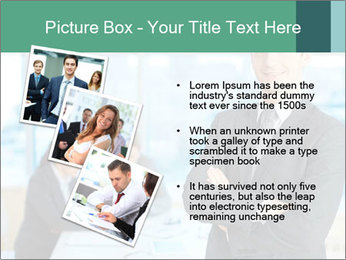 0000084649 PowerPoint Template - Slide 17